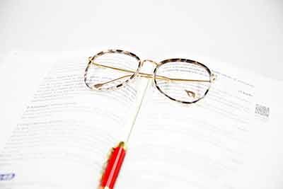 2021年办公族如何复习备考CMA考试?