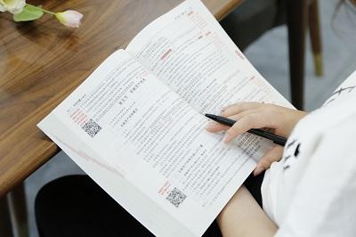2021年CMA资格证书值得在校大学生考吗?