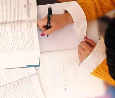 2021年考出CMA资格证书能应聘什么工作?