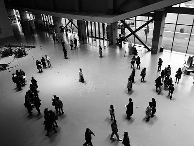 2021年怎样零基础复习管理会计CMA?