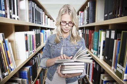 2021年仅有本科文凭没有学士学位能够报名CMA考试吗?